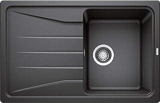 Blanco Classic Neo 45 S évier Silgranit ® blanc réversible 524008
