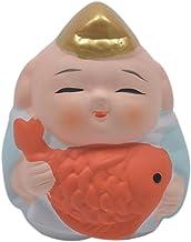 七福神おみくじ 恵比寿