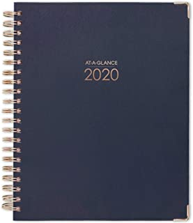 Best at a glance harmony hardcover weekly monthly planner Reviews