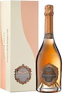Alfred Gratien Cuvée Paradis Brut Rosé Champagner 1 x 0.75 l