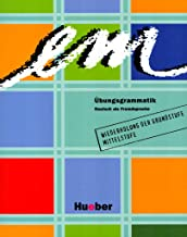 hueber deutsch als fremdsprache