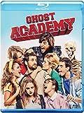 Ghost Academy [Italia] [Blu-ray]