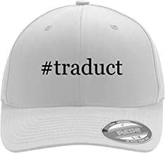 Tracy Gifts got VOCD? Beanie Skull Cap with Fleece Liner