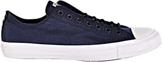 Converse Womens Unisex-Adult Mens 157597f
