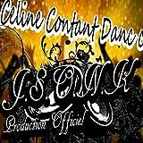 Celine Contant Danc C