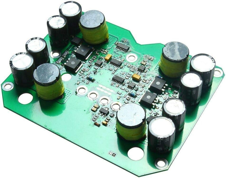Powerstroke Award-winning store Diesel 6.0L Fuel Injection Module Control free Board FICM