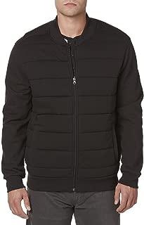 Best structure men's bomber jacket Reviews