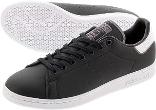 [アディダス] adidas スタンスミス STAN SMITH コアブラック/フットウェアホワイト FU9614 アディダスジャパン正規品