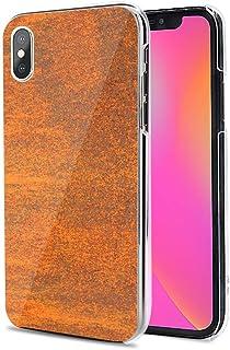 LG G8X ThinQ ケース カバー ハード TPU 素材 おしゃれ かわいい 耐衝撃 花柄 人気 全機種対応 くず鉄07 ファッション 11884604