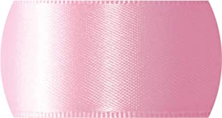 Fitas Progresso CF005-310, Fita de Cetim, 22 mm, 10 m, Multicolor