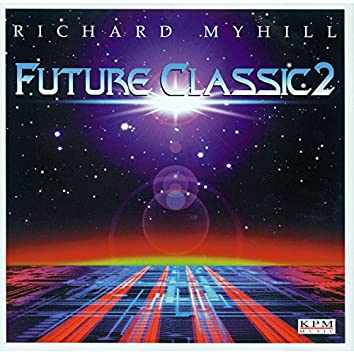 Future Classic 2