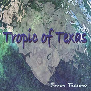 Tropic of Texas