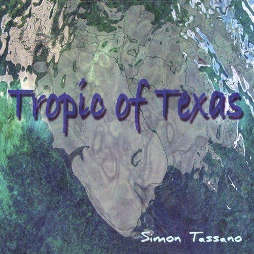 Simon Tassano