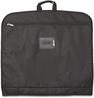 Kenneth Cole Reaction 900d Polyester Folding Garment Sleeve Bag