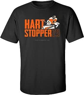36 and Oh! Philadelphia Hockey Hart Stopper 79 Youth T-Shirt
