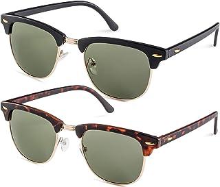 Aevogue Sunglasses For Women