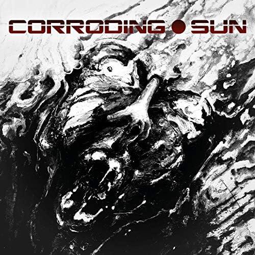 Corroding Sun