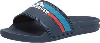 Quiksilver Boy's Sandal