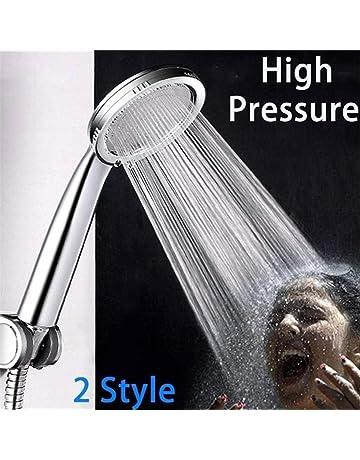 Filtros de ducha | Amazon.es