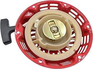 KKmoon - Juego de piezas de repuesto para Honda GX160 180F ...