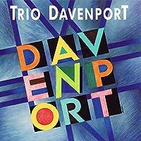 Trio Davenport