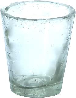 NewRuleFX SMASHProps Breakaway Small Whiskey Shot Glass