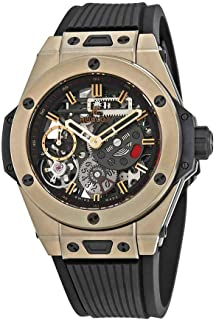 Hublot Big Bang Meca-10 Limited Edition Men's Watch 414.MX.1138.RX