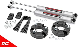 Rough Country 52230 Leveling Kit 2