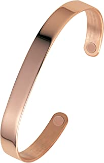 Original Magnetic Bracelet (Clamshell Pack)