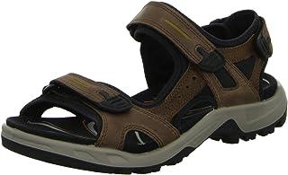 ECCO Men's Offroad Multisport Outdoor Shoes, 8 UK