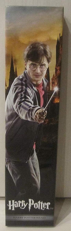 ハリーポッター 魔法の杖 死の秘宝 (ハリー)