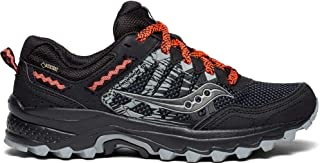 Women's Excursion TR12 GTX Sneaker