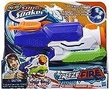 Hasbro A4838E24 - Super Soaker Freeze Fire