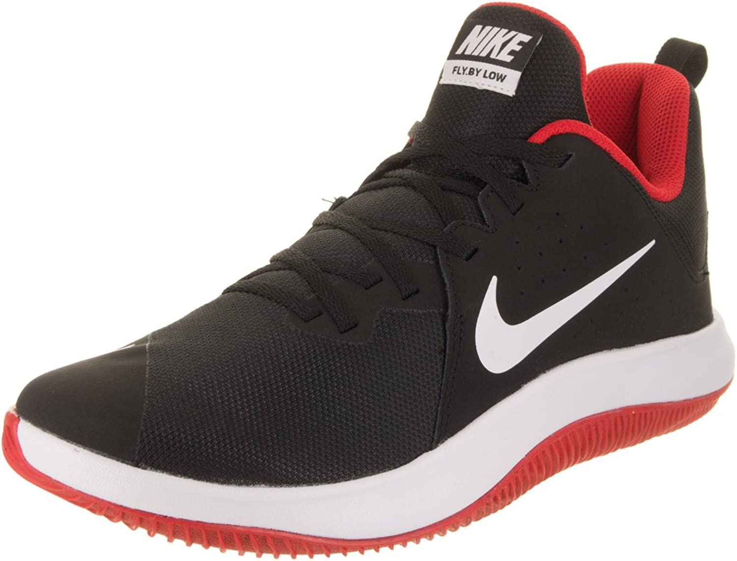 Nike Men's Fly.by Low Basketball shoes