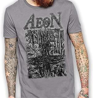 AEON - Thorns T-Shirt