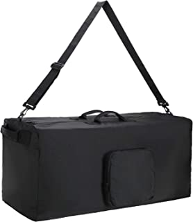 top rated duffle bags