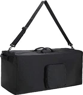 Best xxl duffel bag Reviews