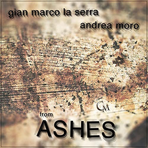 Gian Marco La Serra & Andrea Moro