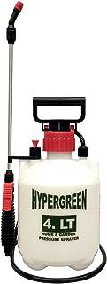 マルハチ産業 蓄圧式噴霧器 4L ハイパー 1段1頭口 #4000