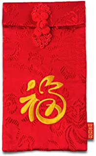 Best chinese new year red pocket Reviews
