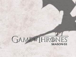 Season 03