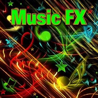 Timpani Drum Fanfare Power Music Sound Effects