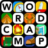 500+ Puzzles: Starts off easy with a 2X2 grid, and unlocks more puzzles as you progresses. Improve your brain as the levels get more challenging with 3X3, 3X4, 4X4, 5X5, 6X6 and 7X7 grid! Daily Tournament: Score the most points by solving as many puz...