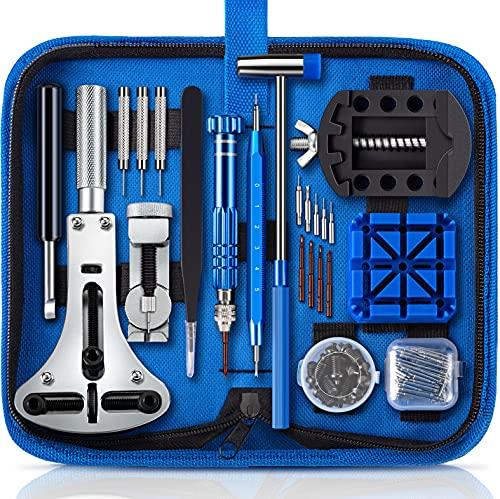 mejor caja de herramientas fabricante UnaMela