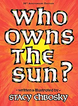 Best who owns the sun Reviews