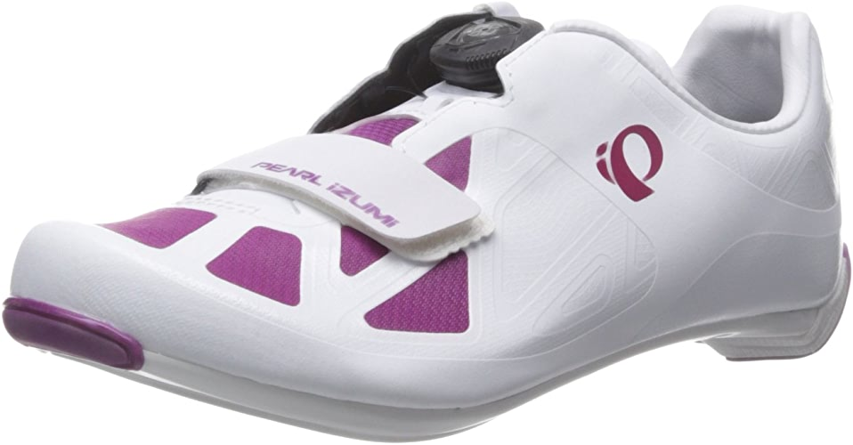 PEARL IZUMI W Race RD IV violet Wine 42.0
