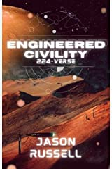 Engineered Civility: 224-Verse Kindle Edition