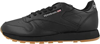 Reebok Classic Leather Mens Sneakers