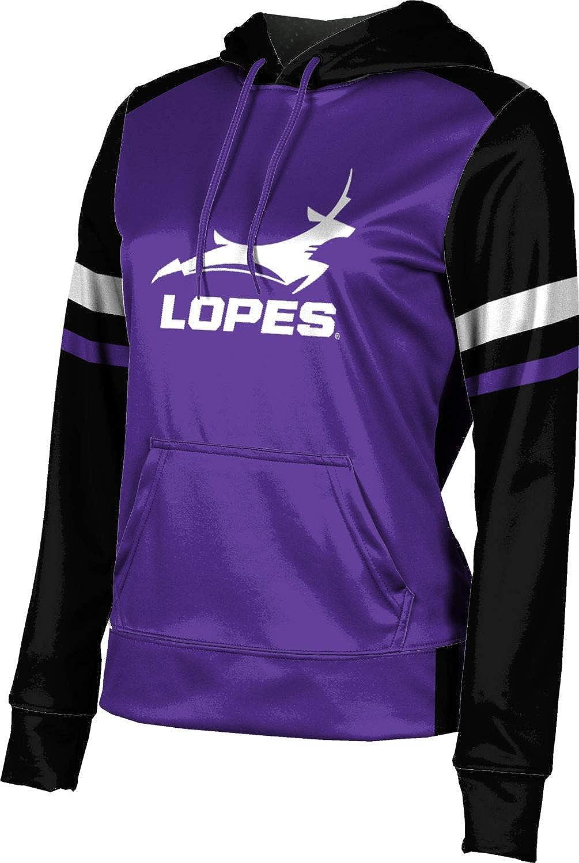 ProSphere Grand Canyon University Girls' Pullover Hoodie, School Spirit Sweatshirt (Old School)