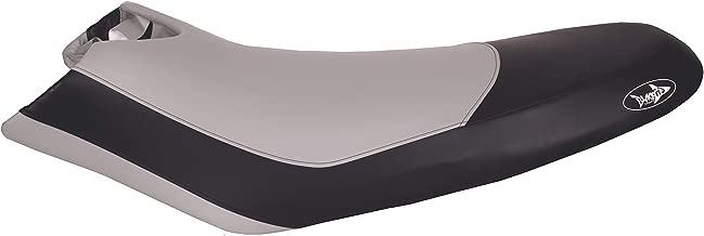 Premium Seat cover for Sea-Doo 2008-2011 RXP X 255